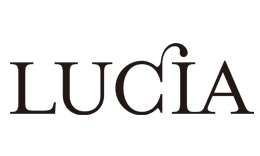 LUCIA ルシア